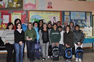 EscuelasAzulDulcinea 266
