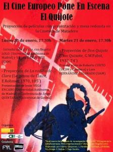 cartel quijote-cine-1