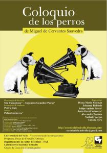 Coloquio_Perros_obra_Cali