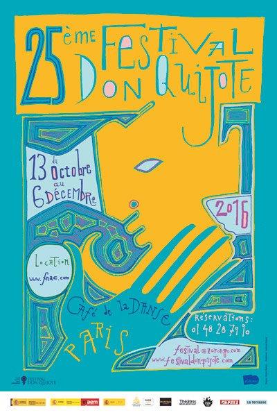 festival-don-quijote